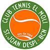 www.elmoli.com