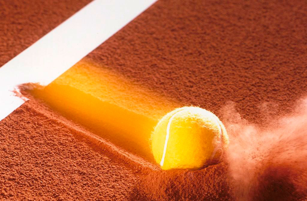 tenis-el-moli-001