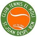 Club Tenis El Molí