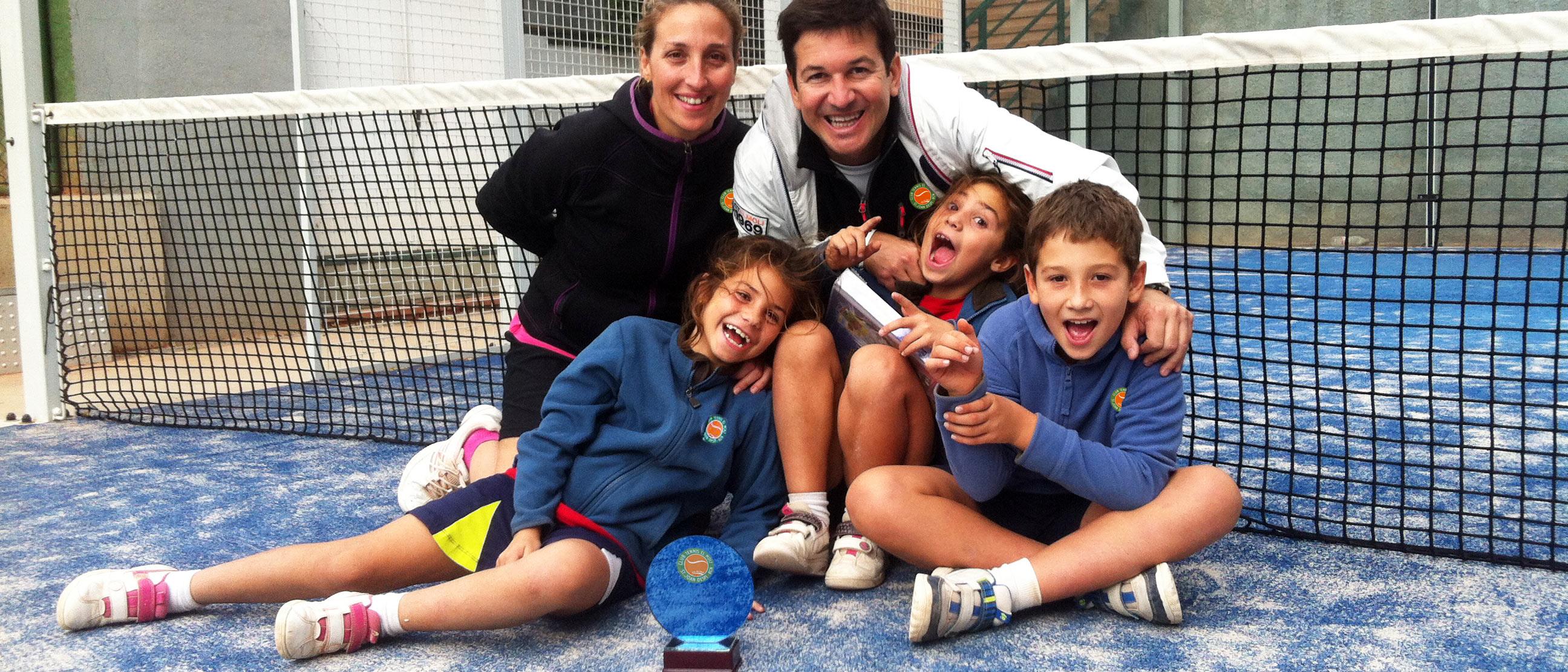 tenis-el-moli-beneficios