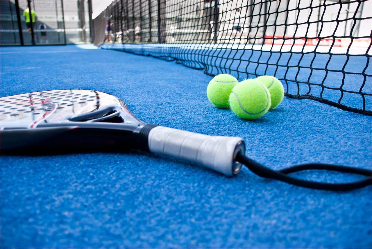 tenis-el-moli-padel