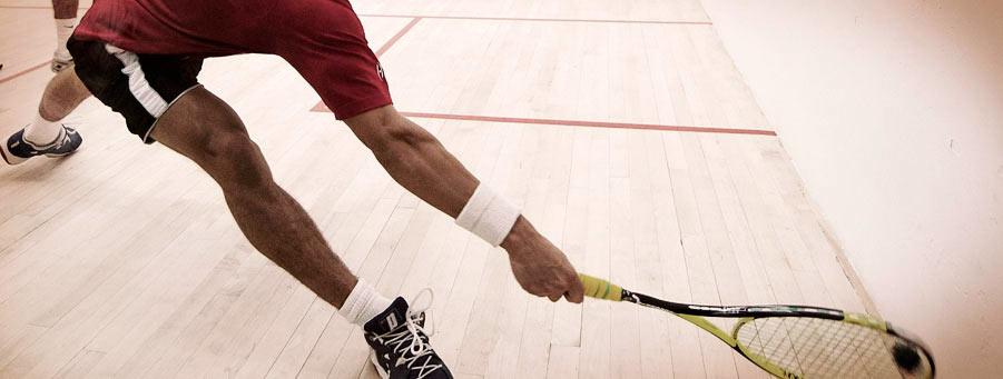 tenis-el-moli-squash