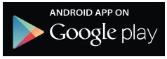 App Android - CTELMOLI