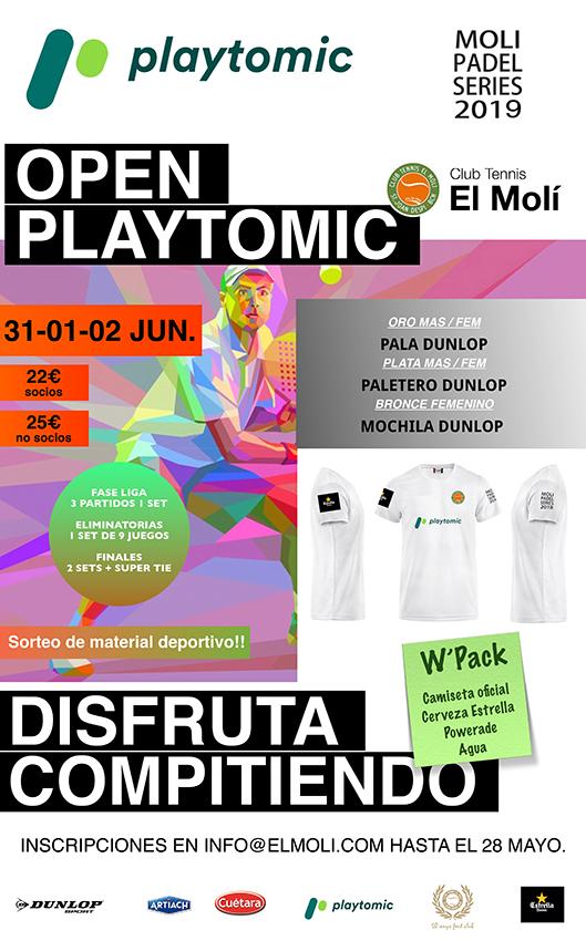 openplaytomicBAIX